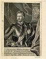 Jan Fryderyk Sapieha. Ян Фрыдэрык Сапега (J. Bernigeroth, 1730) (2).jpg