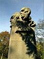 Jan Toorop Monument, The Hague 18.jpg