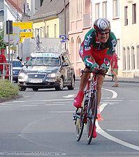 Jan Valach - Sachsentour.JPG