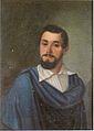 Jan Zachariáš Quast - Karel Hynek Mácha?.jpg