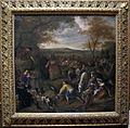 Jan steen, mosè percuote la roccia, 1660-61 ca..JPG