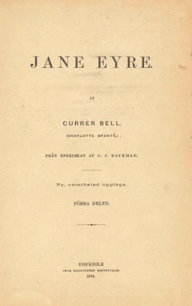 File:Jane Eyre (sv).djvu