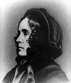 Jane Pierce American politician