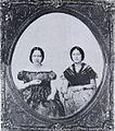 Jane Swinton Brown and Mrs. William Beckley.jpg