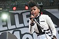 Janelle Monáe - Way Out West 2014.jpg
