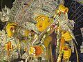 Janhikhai Gosani at Gosani Jatra, Puri (2).jpg