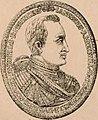Januš VI Radzivił. Януш VI Радзівіл (XVII) (2).jpg