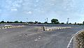 Jaora Nayagaon Toll Road.jpg