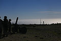 Japanese soldiers fire a 120 mm mortar system during Iron Fist 2014 on San Clemente Island, Calif., Feb. 14, 2014 140214-M-GC438-050.jpg