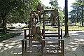Jardim de Joao Chagas (Cordoaria) - panoramio.jpg