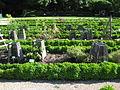 Jardin botanique Dijon 047.jpg