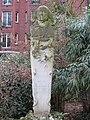 Jardin des plantes, Rouen 18.jpg