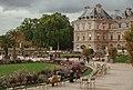 Jardin du Luxembourg 2013 03.jpg