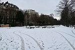 Jardin du Ranelagh, neige, Paris 16e 28.jpg