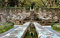 Jardins da Villa Lante em Bagnaia1.jpg