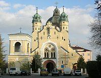 Jarosław cerkiew 1.jpg
