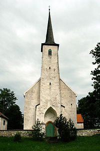 Jarva-Madise kirik 14.07.2007.jpg