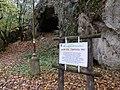 Jaskyňa čertova pec - panoramio.jpg