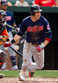 Jason Kipnis on June 30, 2012 (2).jpg