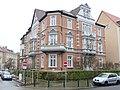 Jasperallee2 Braunschweig.jpg