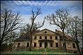 Jaunrauna manor - panoramio.jpg
