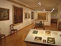 Jauslin Museum 1.jpg