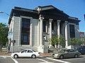 Jax FL Old Free Public Library02.jpg