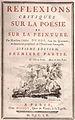 Jean-Baptiste Dubos - Réflexions critiques.jpg