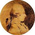 Jean-Baptiste Lallemand - Portrait du Marquis De Sade.JPG