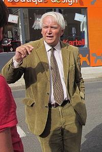 Jean-Claude Boulard.jpg