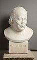 Jean-Emmanuel Gilibert, médecin et botaniste, par Jean François Legendre-Héral.jpg