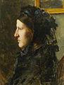 Jean-Jacques Henner-Mme Séraphin Henner-Musée sundgauvien.jpg