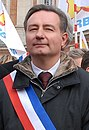 Jean-Luc Moudenc - Airbus public demonstration in Toulouse 0368 2007-03-06.jpg