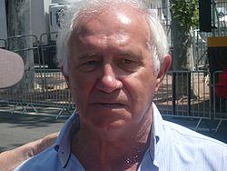 Jean-Paul Ollivier.JPG