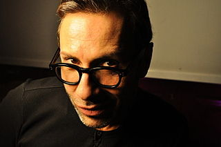 Jean-Pierre Barda Musical artist