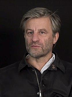 Jean-Yves Jouannais (2018).jpg