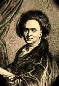 Jean Bérain the Elder