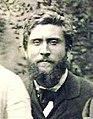 Jean Jaurès 1878.jpg