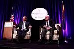 Jeff Flake & John McCain (14018317326).jpg