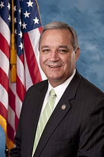 American politician from Florida