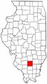 Jefferson County Illinois.png