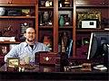 Jeffrey Stephenson Creates Distinct PC Designs.jpg