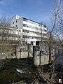 Jelenia Góra, Jaz przy Aniluxie - fotopolska.eu (218907).jpg