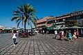 Jemaa El Fnaa 3.jpg