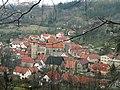Jena - Ziegenhain 01.jpg