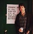 Jeremy Porter - Detroit musician.jpg