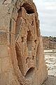 Jericho - Hisham's Palace3.jpg