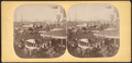 Jersey City Ferry, foot of Courtlandt Street, North River, from Robert N. Dennis collection of stereoscopic views.png