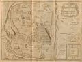 Jerusalem - Stackhouse bible history 1796.png