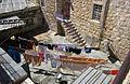 Jerusalem Laundry day (6035794563).jpg